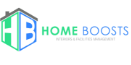 HomeBoosts Group